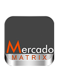 Agencia Virtues Mercado Matrix
