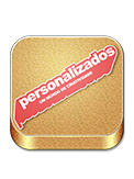 Agencia Virtues personalizados
